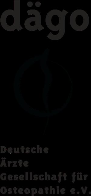 DÄGO Logo